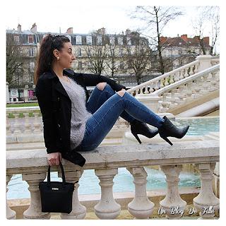http://unblogdefille.blogspot.fr/2017/04/look-pull-doudou-et-trench-noir.html