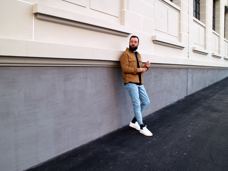 notanitboy, swiss, fashion, blogger, men, style, fblogger, look, streetstyle, outfit, for, men, adidas, viu, eyewear,