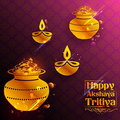 Akshaya Tritiya Photo