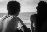 Uang kas untuk kegiatan pacaran. Perlu atau enggak yah ??  Kondisi keuangan yang cukup berbeda pada masing-masing pasangan, hal yang dapat membuat Jalinan Asmara semakin lebih awet dan erat.