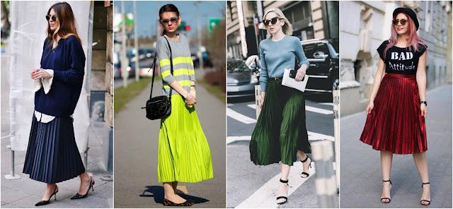 PLEATED_SKIRT_street_style_fashion_moda_chez-agnes