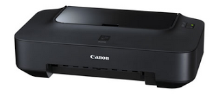 Canon PIXMA IP2770 Driver Windows 10 download