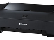 Download Printer Canon PIXMA IP2770 Drivers