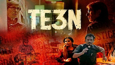 Te3n Full Movie