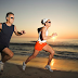 Benefits of Running Morning To Lose Weight