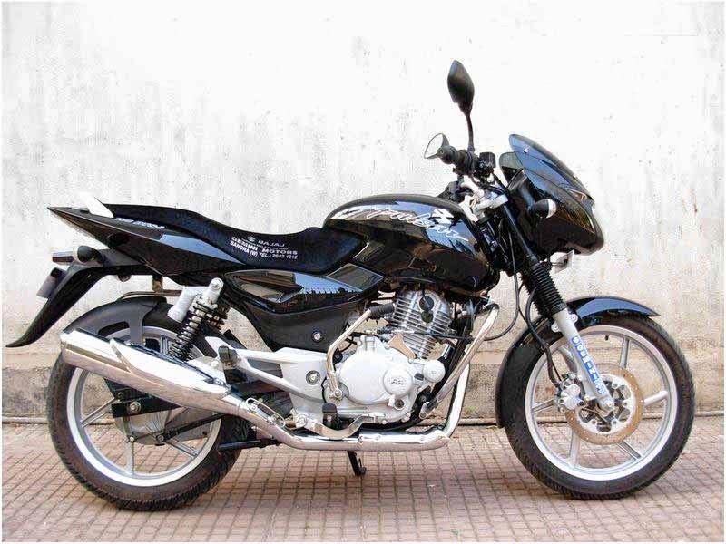Pulsar 220 Hd Wallpapers 1080p Eres Fan 225 Ticos De Las Motos Pulsar Esto Te Encantar 225