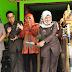 Kanwil DJP Bengkulu dan Lampung Launching Program Konfirmasi Status Wajib Pajak (KSWP) Pertama di Provinsi Lampung