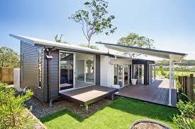 Rumah Dijual Murah Desain Minimalis