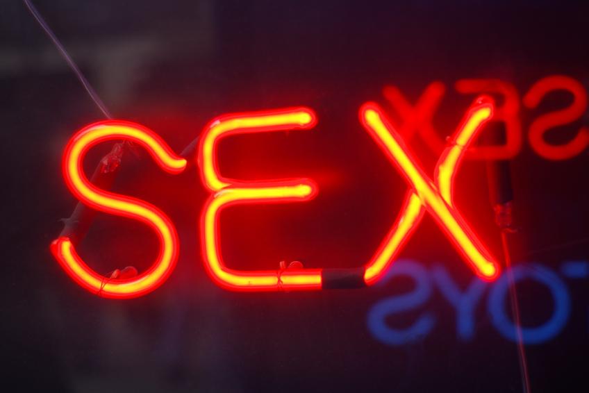 Irungu kangta wife sexual dysfunction