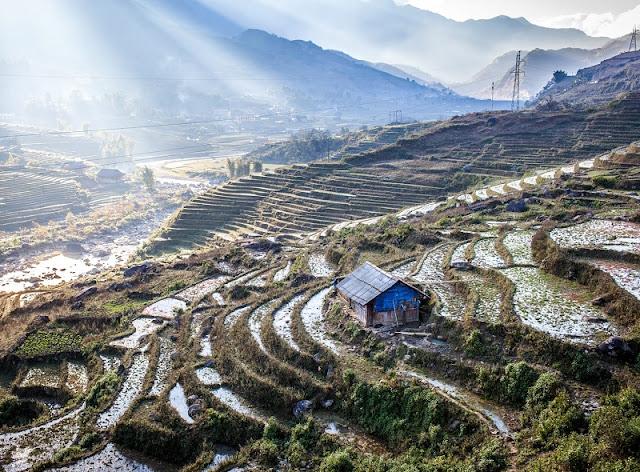 Vietnam: Gems of the North 3