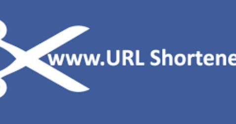 TopOnlineTech: 12 Best URL Shortener to Earn Money Online