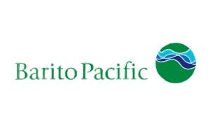 Lowongan Kerja Terbaru 2018 PT. Barito Pacifik. Tbk