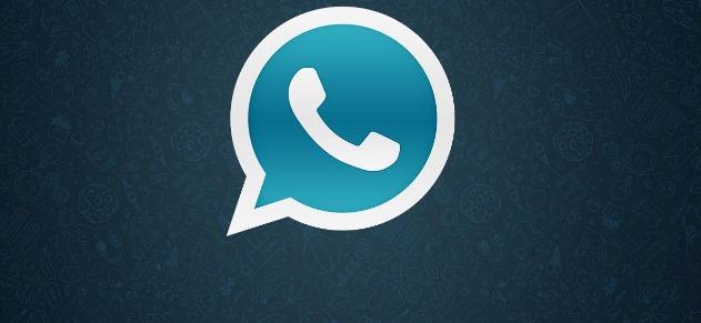 تحميل برنامج واتساب بلوس WhatsApp Plus للاندرويد والحاسوب