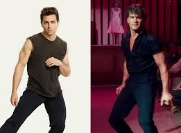 http://www.eonline.com/photos/20591/see-how-the-dirty-dancing-remake-stars-compare-to-original-movie-s-cast/753951