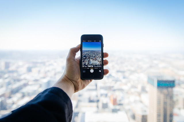 How to Disable Location on your Mobile Device