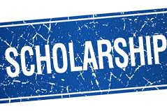 College Scholarship: Guide to Parents on Getting Financial Aid for their Children