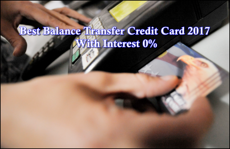 Best Balance Transfer Credit Card 2017 With Interest 0. Allstate Homeowners Insurance Quotes. Schools In Arlington Tx Phoenix Window Repair. Fl Home Insurance Companies Donate Your Boat. Reverse Mortgages Canada Bids Ediscompany Com. San Antonio Heat Basketball Shampoo On Sale. Capital Remodeling Inc How To Backup Mac Mail. Napa Valley College Police Academy. Ccna Certification Book Top Internet Business