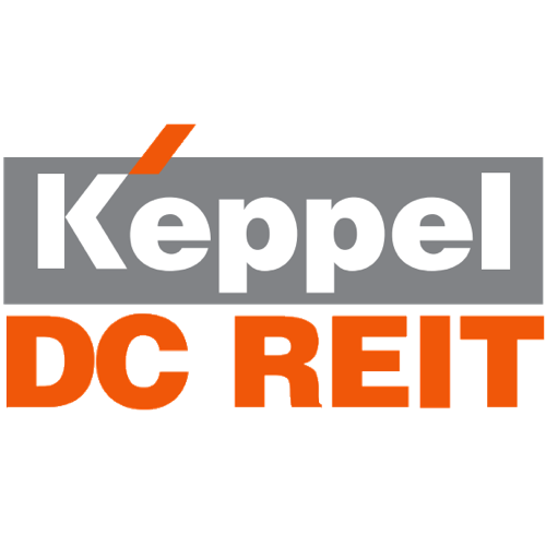 Keppel DC REIT - DBS Vickers 2016-11-29: Destiny in its own hands