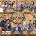 Prefeitura de Seabra-BA na chapada diamantina anuncia grade de atrações do São João 2019