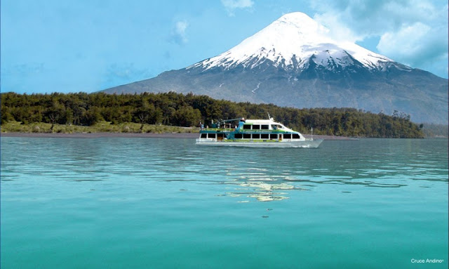 www.viajesyturismo.com.co1152x690