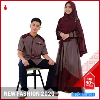 MRT021S154 Samawa Couple Terbaru Kekinian BMGShop