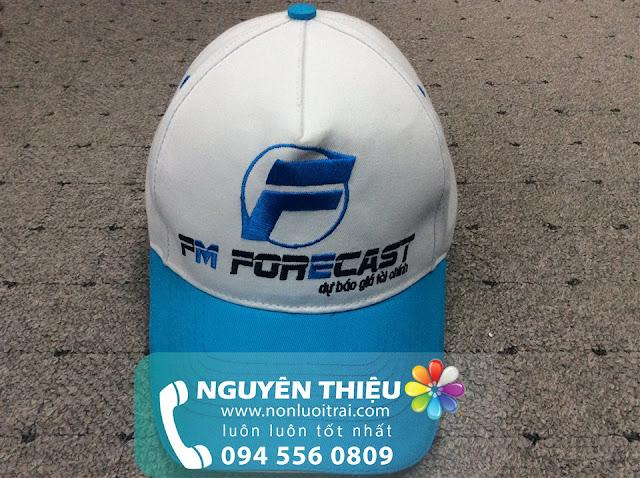 xuong-may-mu-ket-dep-0945560809%2B%25282