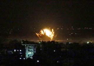 israel killed hamas leaders