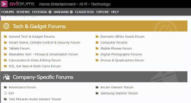 top 15 best photography forums avforumus