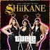 SHiiKANE – Oga Police | Audio