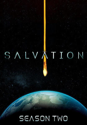 Salvation (TV Series) S02 Custom HD Dual Latino 5.1