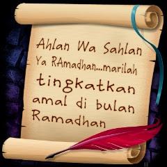 Tips Menyambut Bulan Puasa Ramadhan 2018 (1439 Hijriyah)
