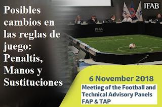 arbitros-futbol-reunion-ifab1