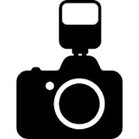 https://sites.google.com/site/llucanesnord/home/sant-agusti-de-llucanes#quevisitar
