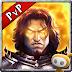 Eternity Warriors 2 v4.3.1 Mod [DINHEIRO ILIMITADO E GLU] ATUALIZADO FUNCIONANDO 100%