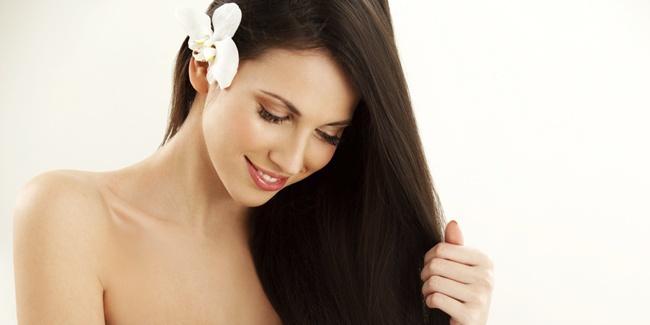Inilah Beberapa Tips Menjaga Kesehatan Rambut