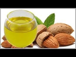almond oil(badam ka tel) health and skin benefits in urdu