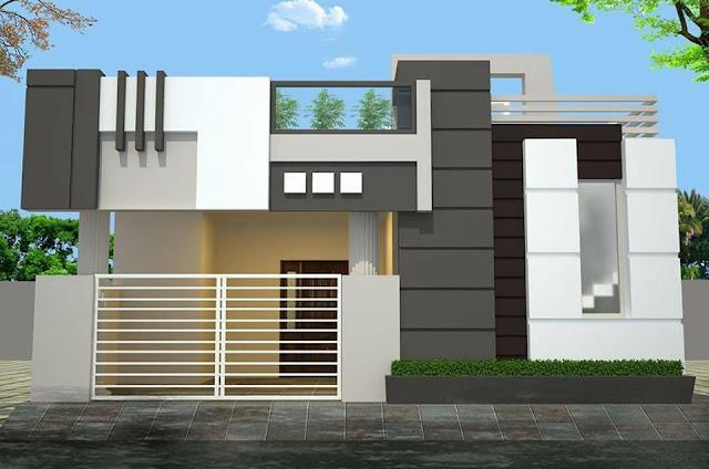 House Designs Plans