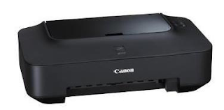 Canon iP2700 Pilote