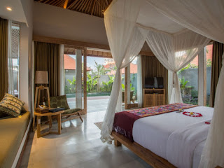Hotel Career - Various Job Vacancies at Purana Boutique Resort