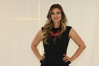 Phoenix Real Estate Consulting Female
