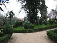 https://castvide.blogspot.pt/2018/04/photos-garden-jardim-garcia-dorta.html