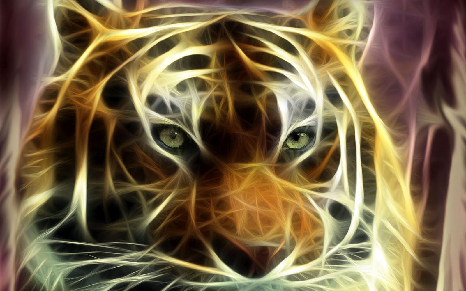 Wallpapers - HD Desktop Wallpapers Free Online: Fire ...