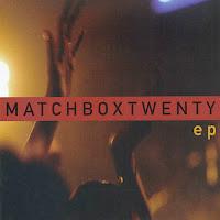 [2003] - [EP]