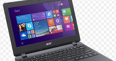 Acer Aspire ES1-131 Realtek Audio Windows 8 X64