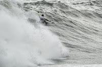 circuito vasco de surf mundaka 2017 18