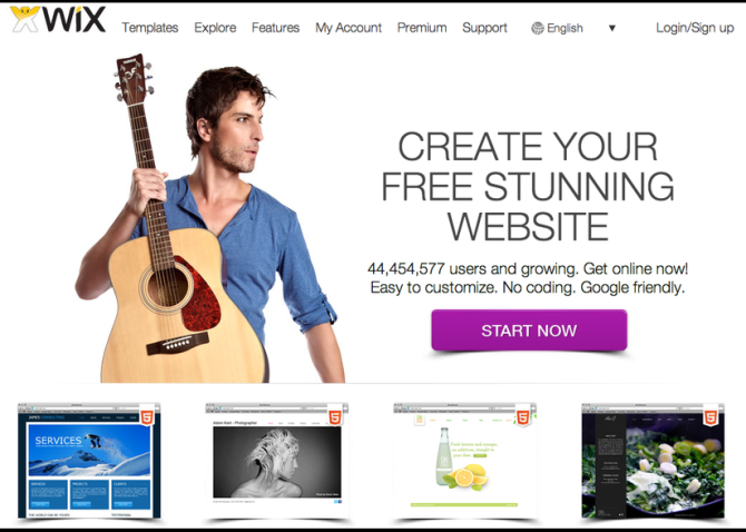 FREE BLOGGING SITES - TOP 10 BEST BLOGGING WEBSITES - BEST ...
