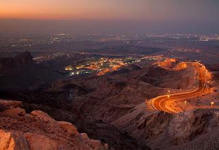 Al Ain City