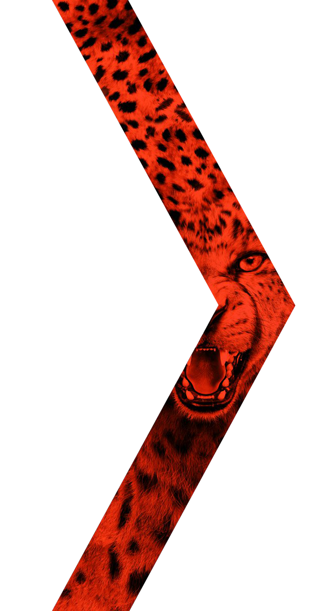 e8bd9f17e20 Cara Membuat Efek Born Mercurial Nike di Photoshop - GRAFIS - MEDIA