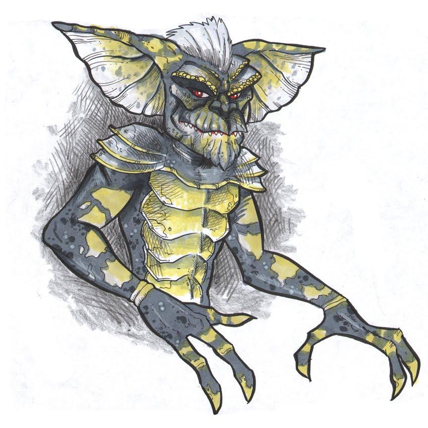 pencil of doom - 864×864