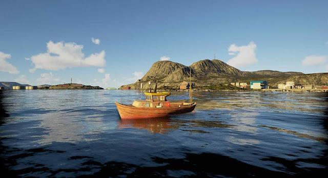 screenshot-3-of-fishing-barents-sea-pc-game